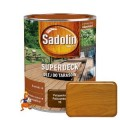 SADOLIN SUPERDECK OLEJ DO TARASÓW KOLOR TEK 2,5L